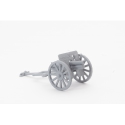 Type 41 75mm Mountain Gun